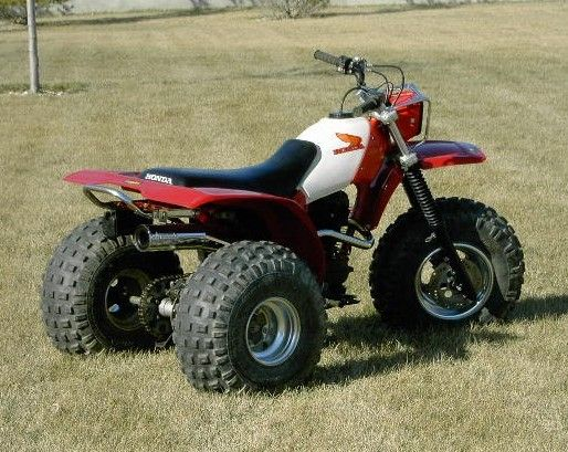 1000+ images about Drift Trike/ATV/Wagons on Pinterest ...