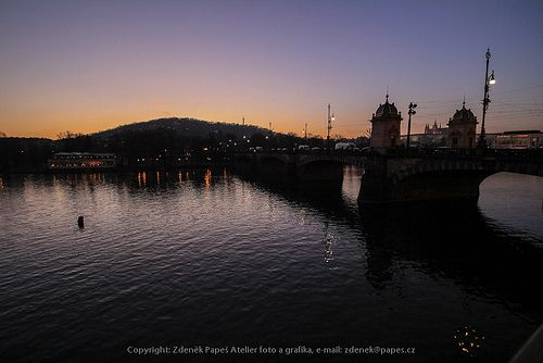 most legií