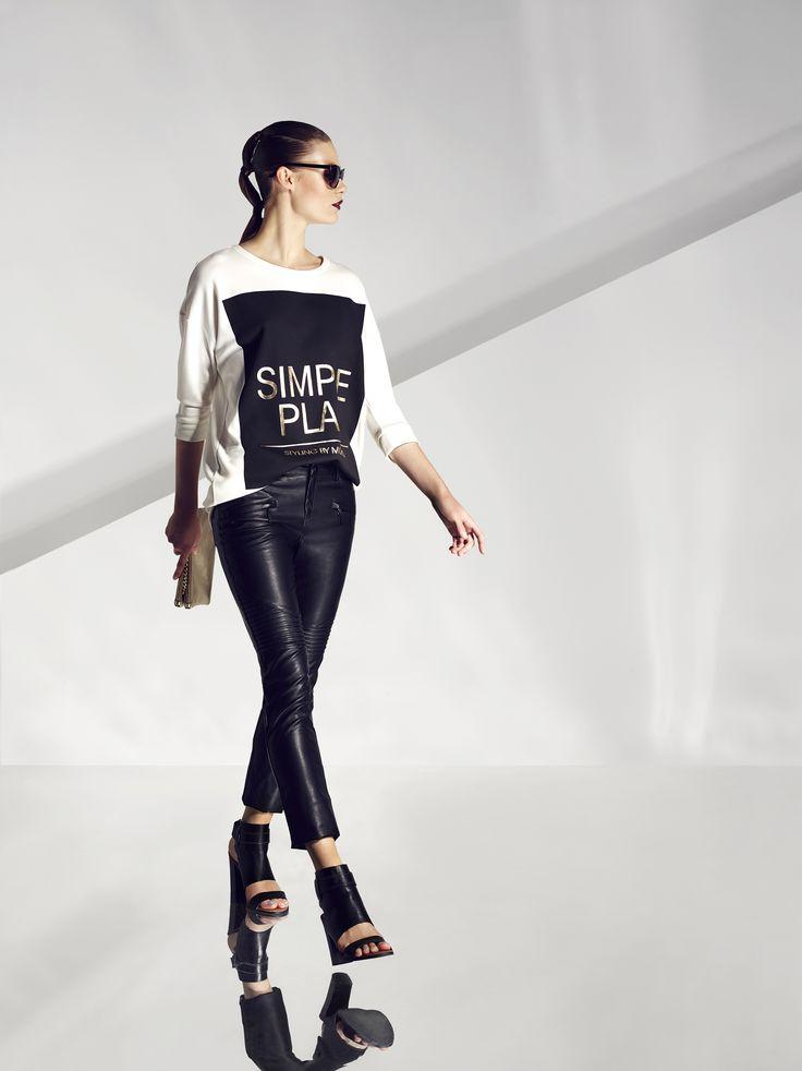 #mohito #new #lookbook #fashion