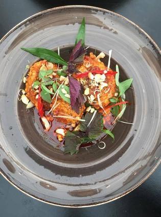 Tok Tok Wins 'Best in Taste' at Taste of Auckland - Viva