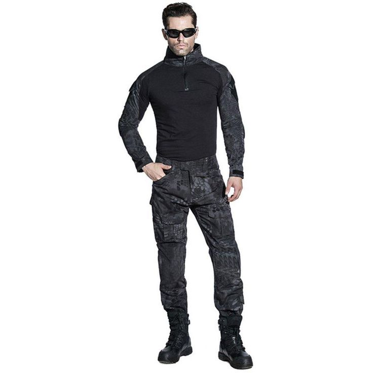 Brand Name: AolikesGender: MenFit: Fits true to size, take your normal sizeMaterial: Polyester
