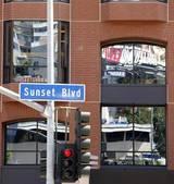 SunsetStrip - About.com