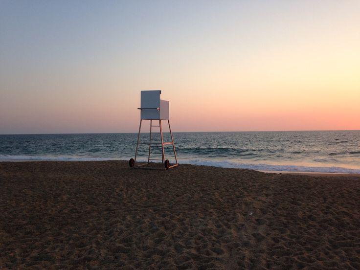 18 best Hossegor images on Pinterest Surf, Surfing and Surfs