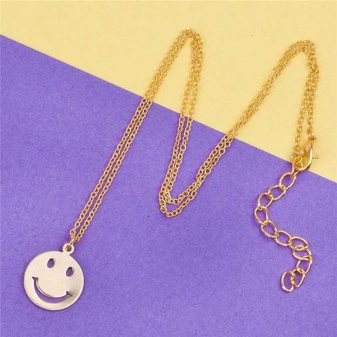 19 best Emoji Jewelry images on Pinterest