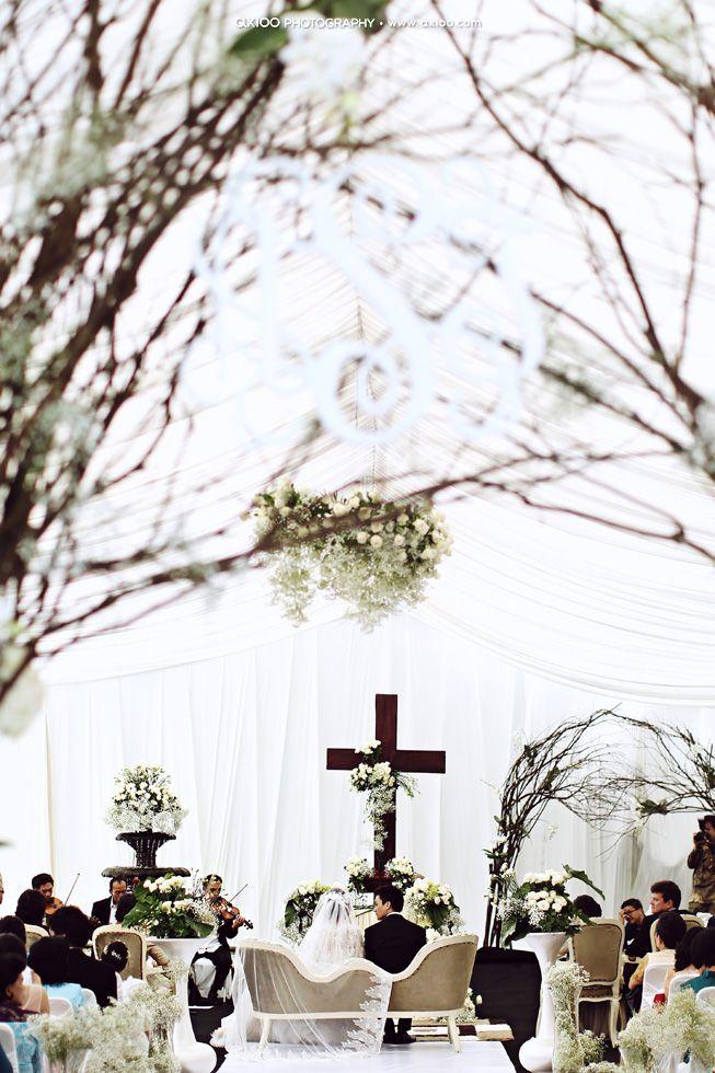 Theo & Arlin | AXIOO – Wedding Photography & Videography Jakarta Bali