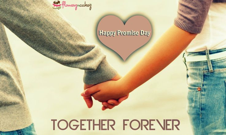 Wish You a Very Happy Promise Day. Please check out: http://goo.gl/5q7FHa