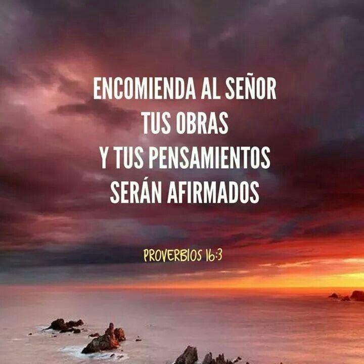 Matrimonio Biblia Versiculos Reina Valera : Best images about proverbios bÍblicos on pinterest