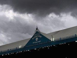 Team News: Steven Fletcher starts for Sheffield Wednesday