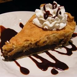 Run For The Roses Pie III Allrecipes.com: Sweet, Food, Iii Recipe, Gotta, Feet, Kentucky Derby, Derby Pie