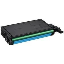 Genuine and Remanufactured CLP-620 Toner cartridges with big cost savings. Perfect for any busy office environment, giving you high resolution printing of laser sharp text and images    http://www.sprint-ink.co.uk/toner-cartridges/samsung-toner-cartridges/samsung-clp-series-toner/samsung-clp-620/cat_3378.html