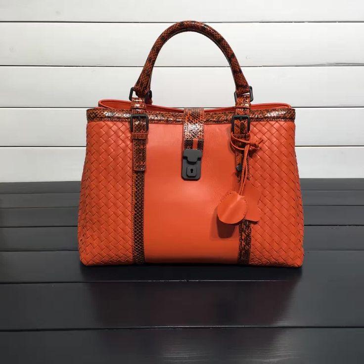 2046 best Bottega Veneta images on Pinterest | Designer wallets ...