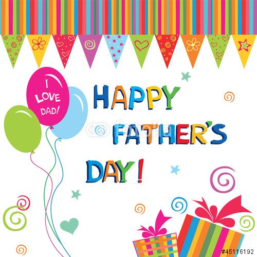 Happy Fathers Day Pics Photos 2016. Happy Fathers 2016 day Images, Pictures, Photos, Pics, Wallpapers, Quotes, Sayings, Greetings, Wishes and Text Messages.