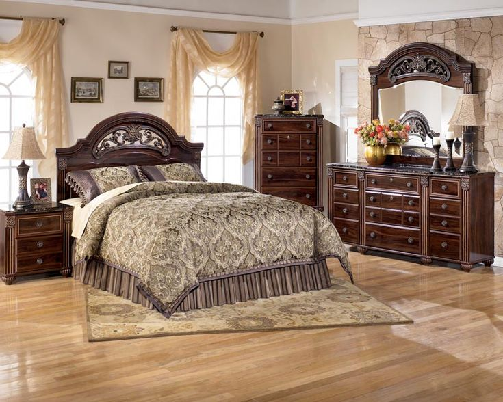 26 Best Home Furniture Images On Pinterest Master Bedrooms Bedroom Decor And Bedroom Ideas