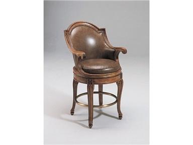 Prime Century Furniture Bar Stools Atcsagacity Com Machost Co Dining Chair Design Ideas Machostcouk