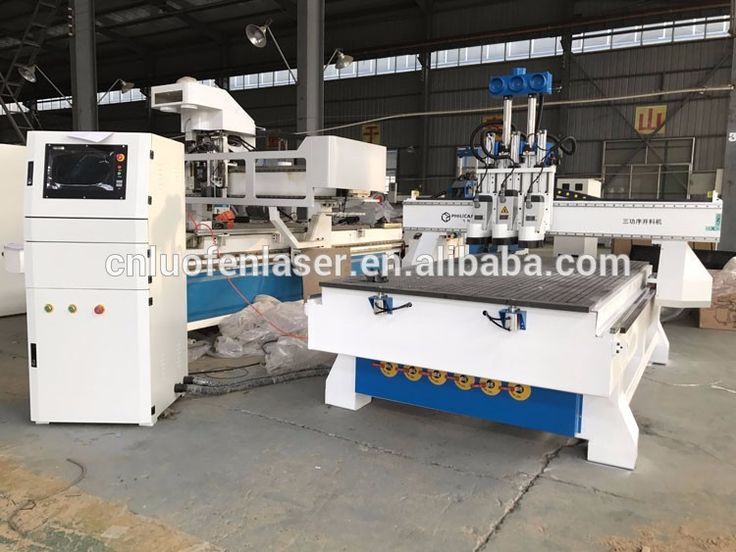 woodworking machinery Kitchen Cabinet Door Making Machines