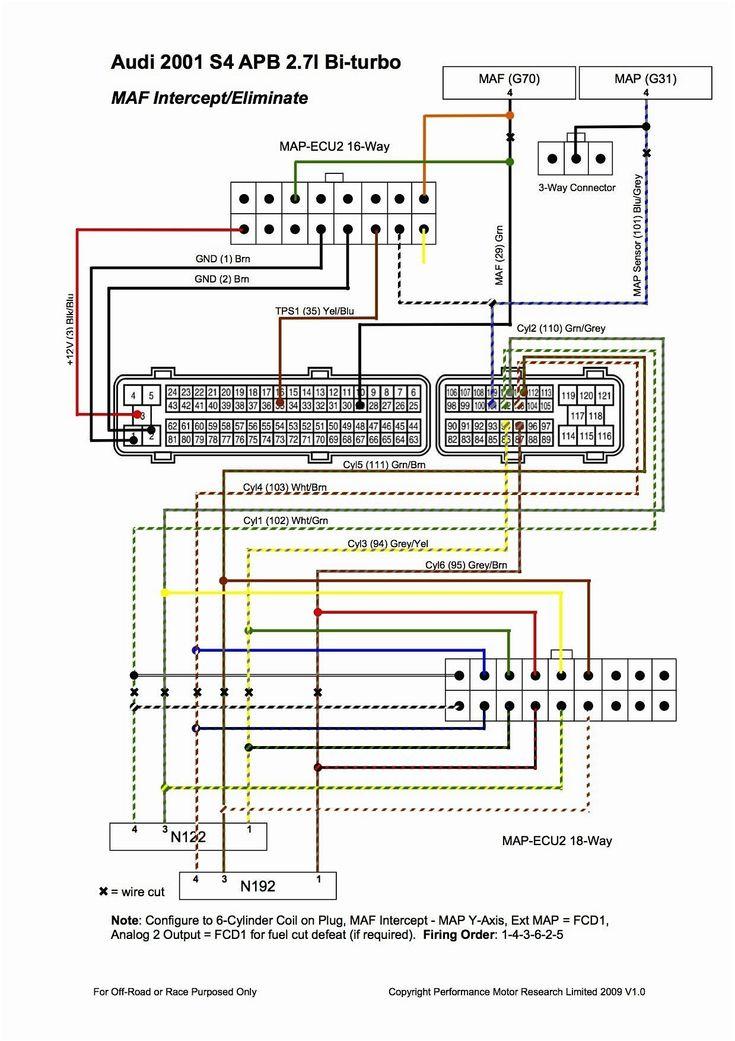 New Kenworth Ac Wiring Diagram Trailer wiring diagram
