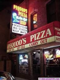 pequod pizza chicago - Google Search