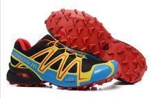 Спортивная непромокаемая обувь