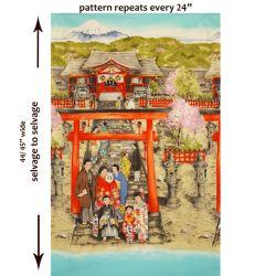 Michael Miller - Asian.  http://www.eqsuk.com/find-a-stockist #EQS #ChineseNewYear #MichaelMiller http://www.michaelmillerfabrics.com/shop/collections/asian.html