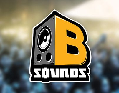 SSS proudly presents B-Sounds. We are proud to present SSS label, B-Sounds, a group of artists who, we hope, will lead rap to another level!