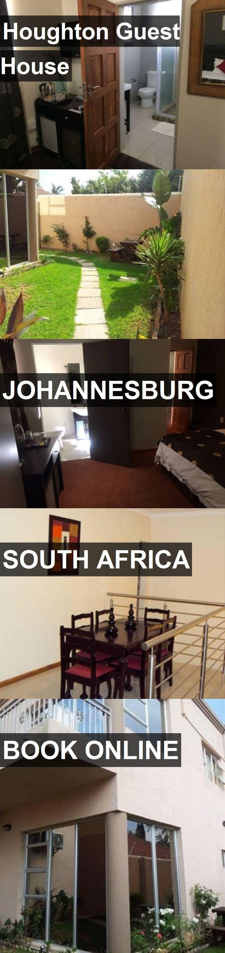 17 best Pretoria images on Pinterest