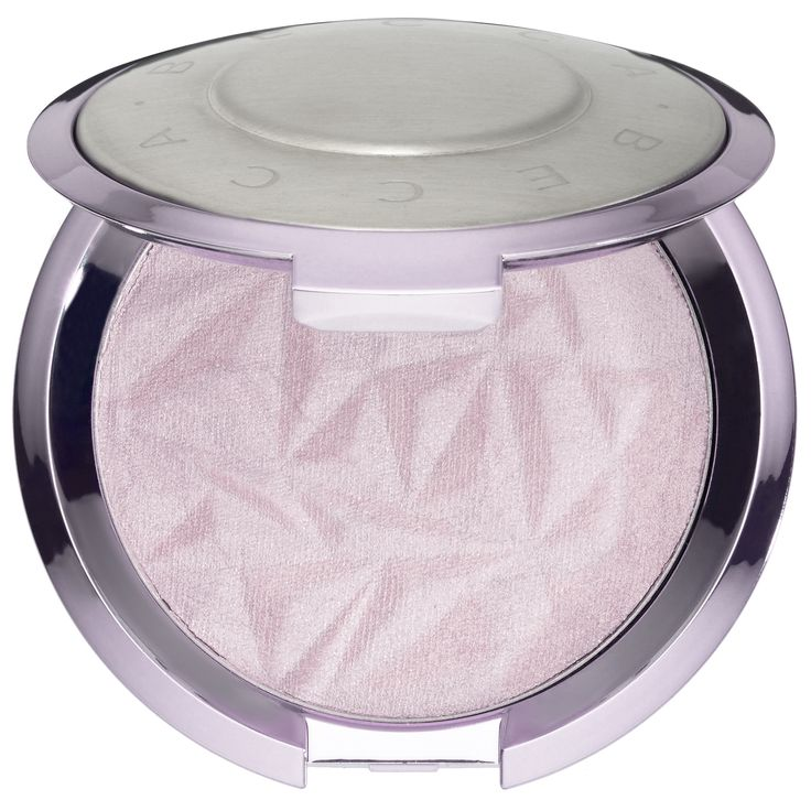 BECCA's Shimmering Skin Perfector® Pressed- PRISMATIC AMETHYST at Sephora. Limited to VIB/VIB Rouge until the 22nd, you may need my login to purchase it.