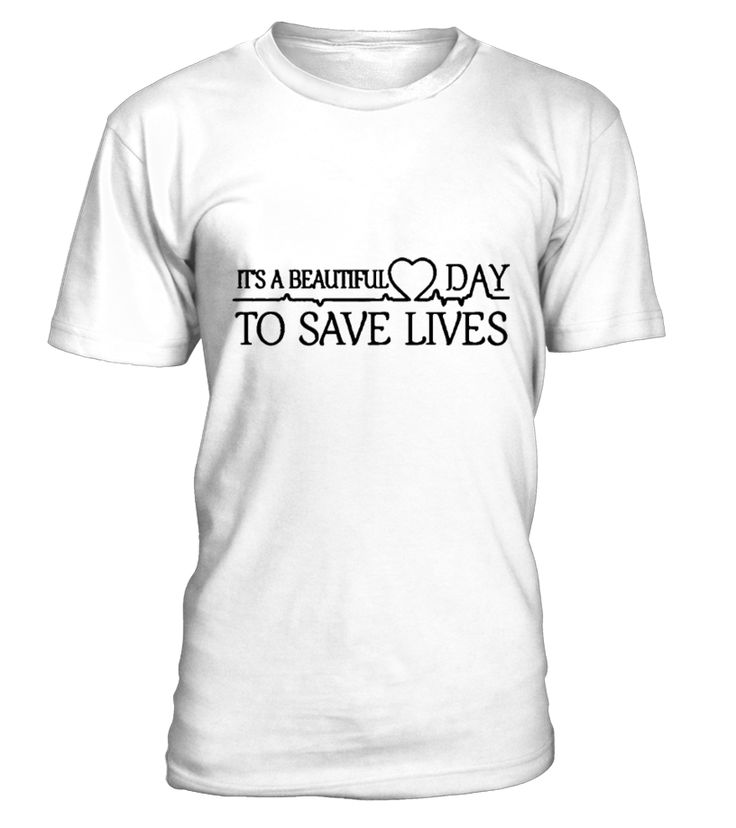 The 12 best Grey\'s Anatomy Clothes images on Pinterest | Grey\'s ...