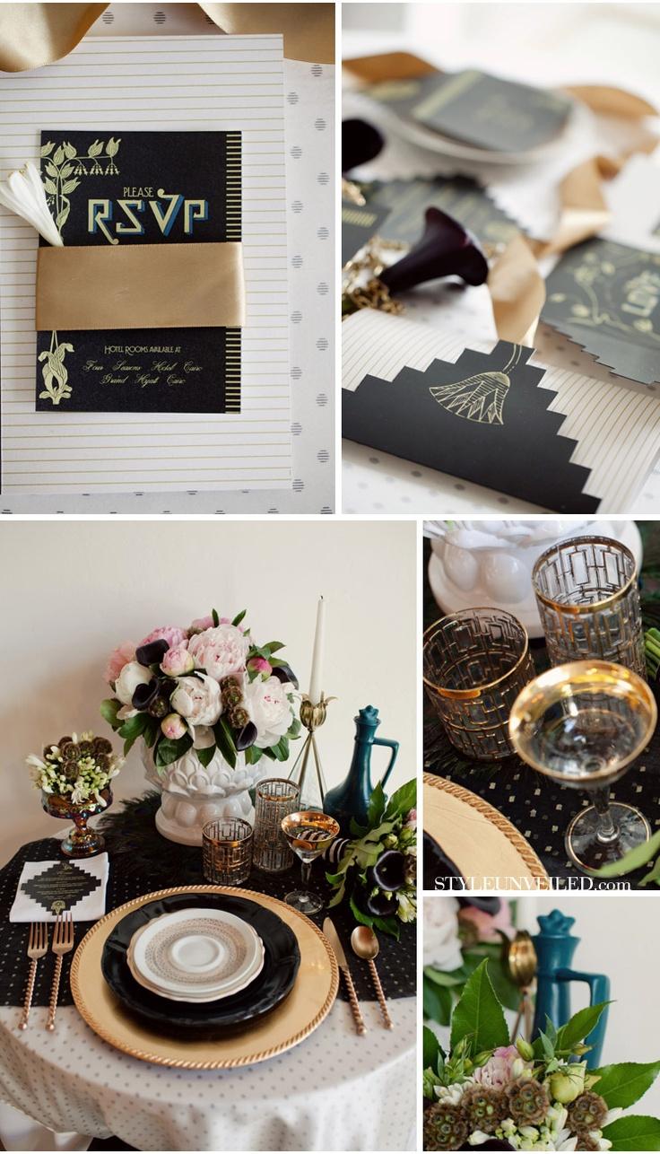 95 best Egyptian/Southern Wedding images on Pinterest | Wedding ...