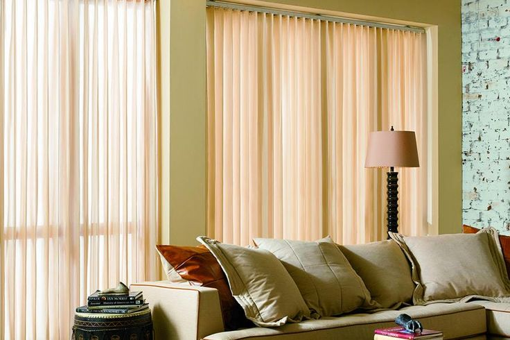 20 Best Vertical Blinds Images On Pinterest Vertical