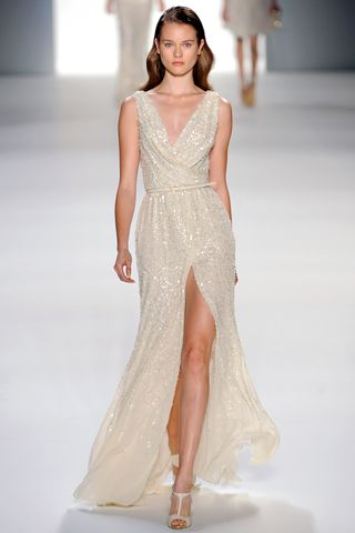 Elie Saab.  Want everything.