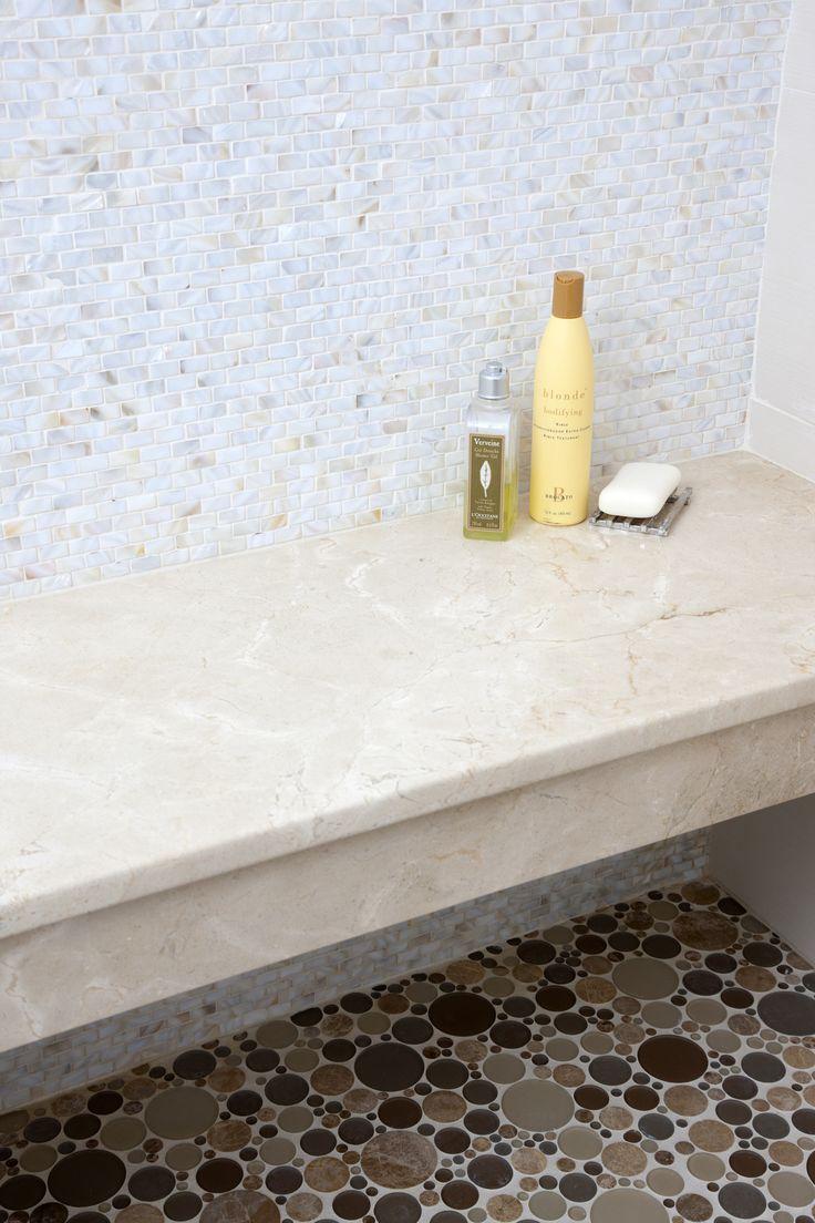 902 best dp great kitchen bath ideas showplace cabinets images