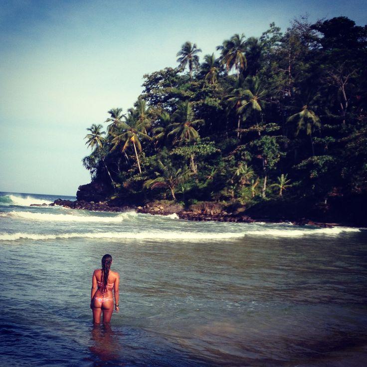 Pin by Talalla Retreat Sri Lanka on Talalla Beach   Sri ...