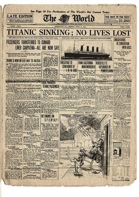 Best 25+ Old newspaper ideas on Pinterest Paper basket diy - old newspaper template