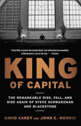 23 best books tai lopez images on pinterest recommended books king of capital download pdfepub david carey pdf download fandeluxe Choice Image