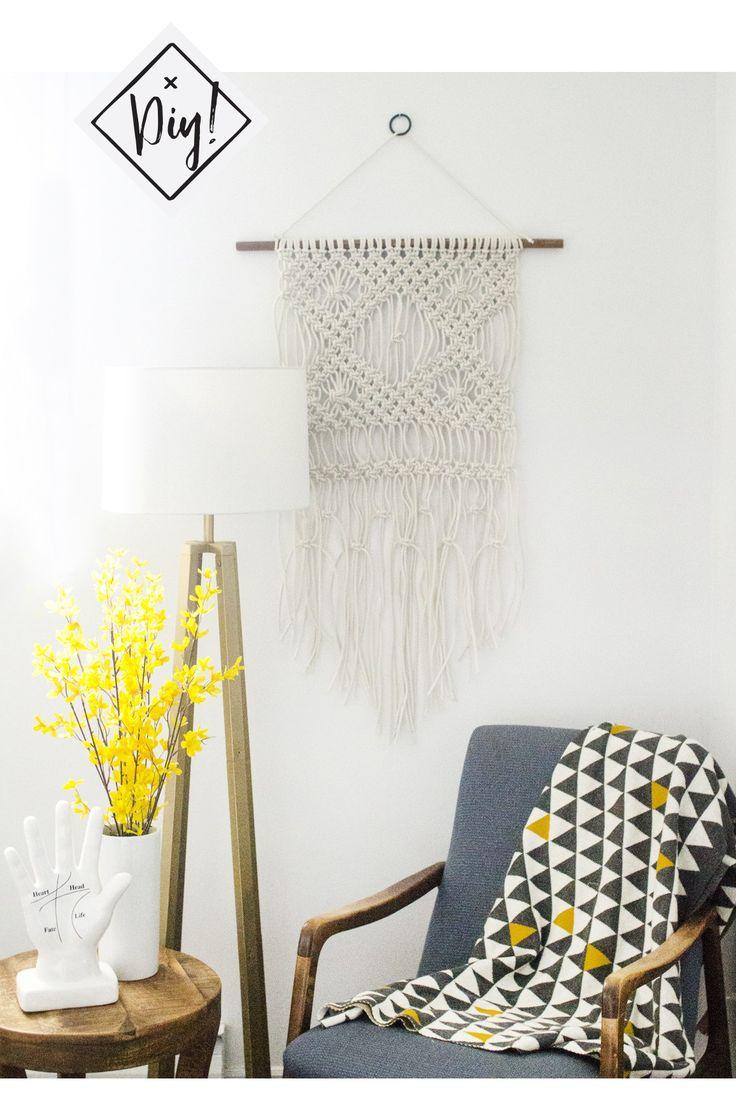77 parasta kuvaa pinterestiss du petit doux diy blog lentokoneet noituus ja vanhemmat. Black Bedroom Furniture Sets. Home Design Ideas