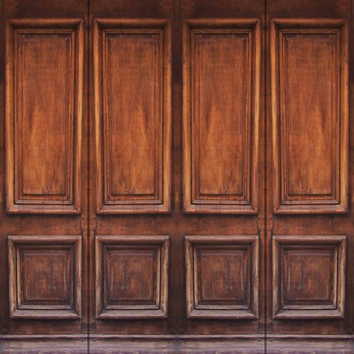 SUNNY   Cool Wood Paneling by celestialsunberry. 9 best Next gen texture images on Pinterest   Wood panel walls
