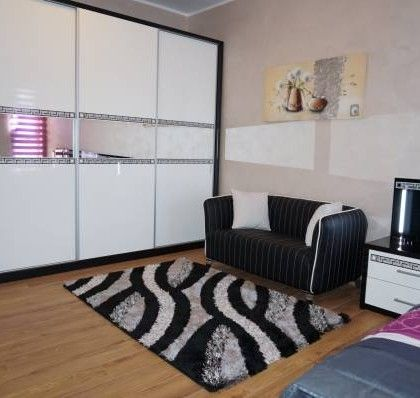 Apartment for rent in Burgas, Bulgaria! http://bg.findiagroup.com/ad/267