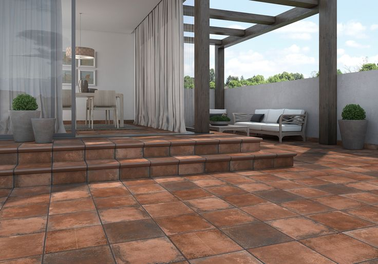 Gres de Aragón | Antic  DEALERS & OUTLETS: http://tegels.nl/1834/tegels/alcaniz,-teruel/gres-de-aragon.html #indoor #outdoor #tiles #tegels #tuintegels