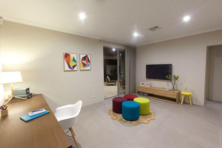 #LondonPlatinum #Games #Room #Perth #DisplayHomes