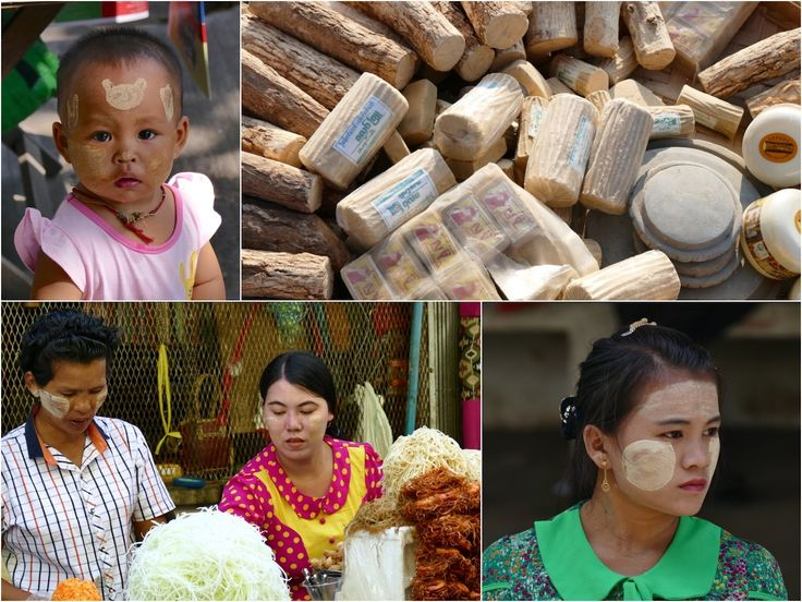 Collage-Thanaka-Paste