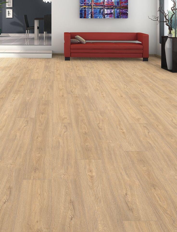 die besten 25 vinylboden eiche ideen auf pinterest vinyl eiche holzboden eiche und vinylboden. Black Bedroom Furniture Sets. Home Design Ideas