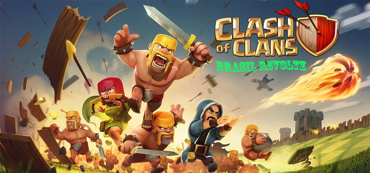 clashofclans1.jpg (1024×479)