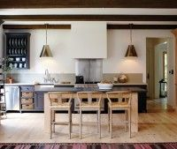 Still love House's 2009 Princess Margaret Showhome. Modern farmhouse. Gorgeous!