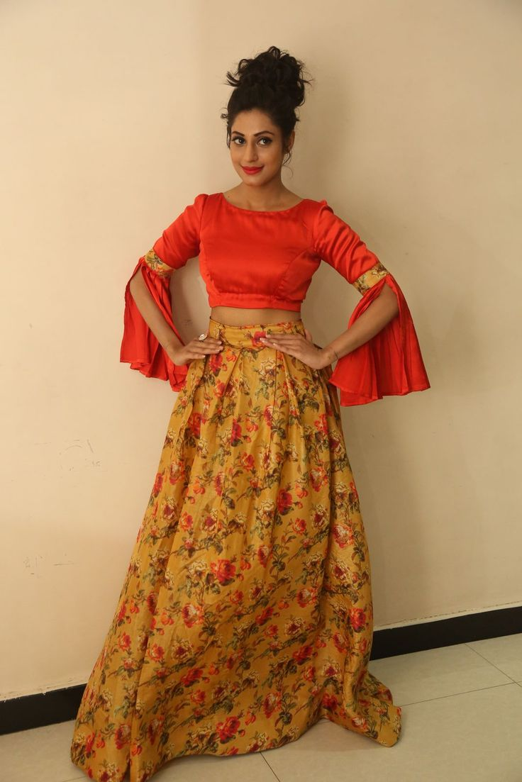cool Iraa stills at Vaadu Veedu O Kalpana movie audio launch event