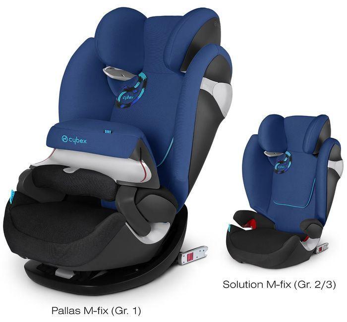 Mejores 52 im genes de sillas de coche para bebes en for Mejor silla coche bebe