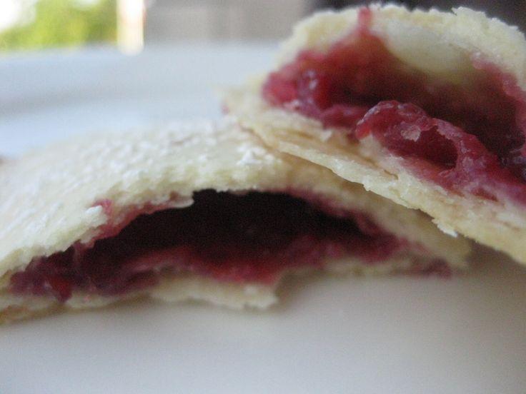 Best Red Velvet Pop Tarts Ideas On Pinterest Southern - Smitten kitchen pop tarts