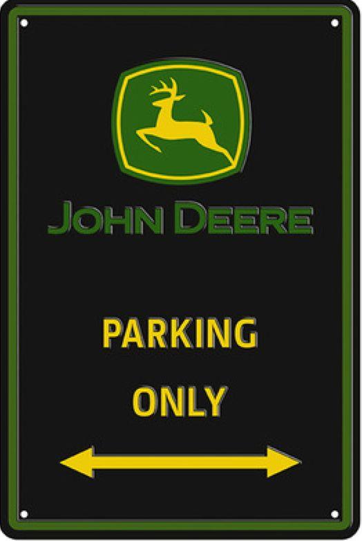 2463 best John Deere 2 images – John Deere 4755 Fuse Panel Diagram