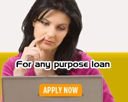 Easiest way to get payday loan image 10