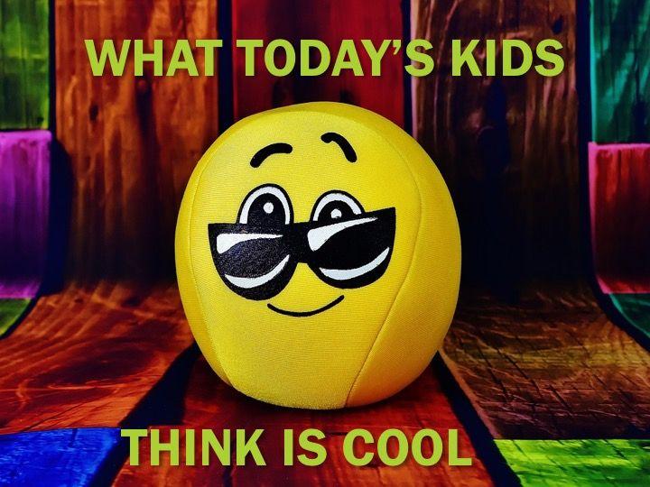 Gen Z, Millennials, Gen Z trends, what's popular with Gen Z, technology and Gen Z, kids, cool, what is cool today, social media Gen Z