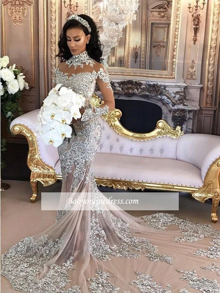 Brautkleider online jj – Beliebte Hochzeitstraditionen 2018